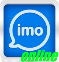 Imo online