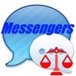 Закон о мессенджерах