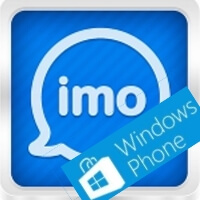imo для windows phone