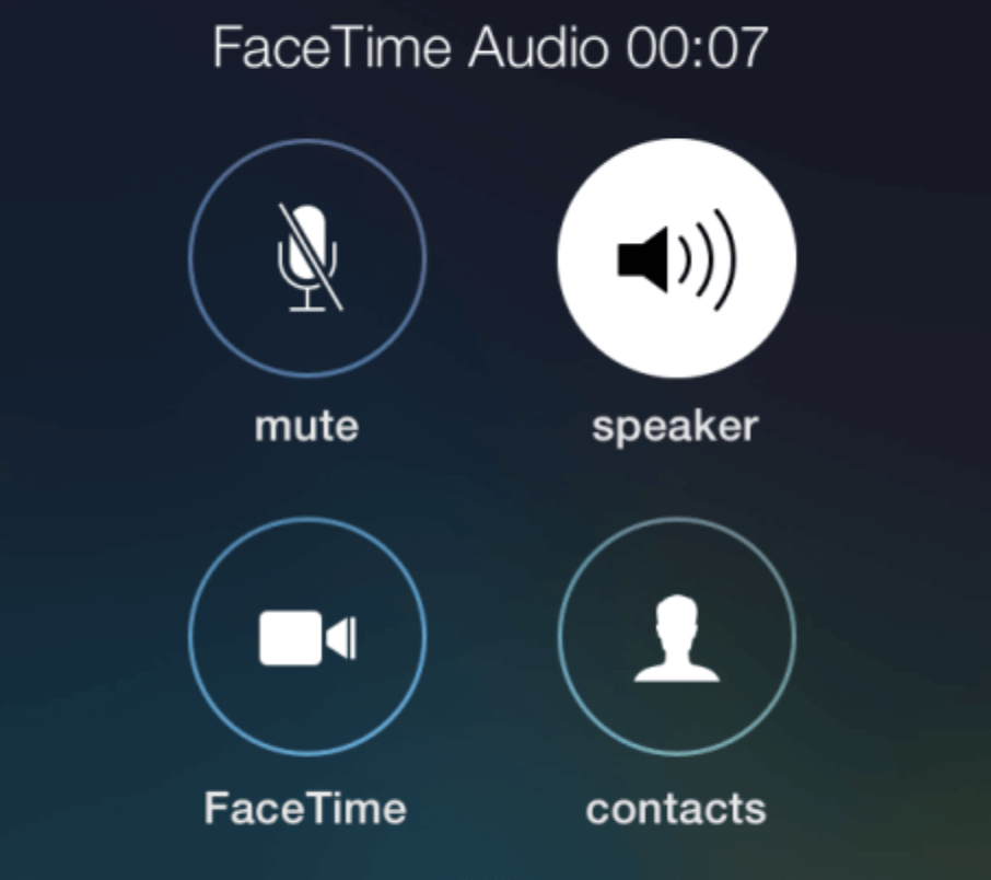FACETIME-contacts