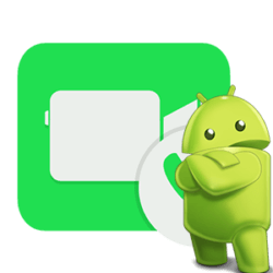FaceTime на Android