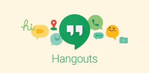"""Как произносится по русски hangouts. Перевод """"Hangouts"""" на русский"""