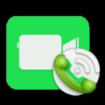 Как звонить по FaceTime
