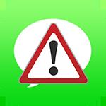 Не отправляется iMessage на iPhone
