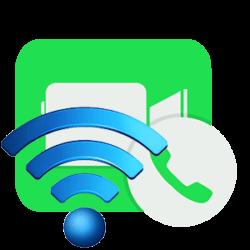 Почему FaceTime не работает без Wi-Fi