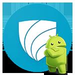 VIPole для Андроид