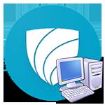 VIPole для компьютера
