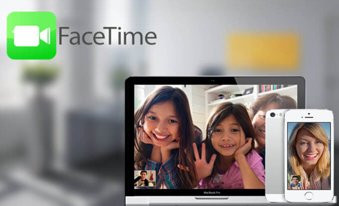 facetime-call-issuew