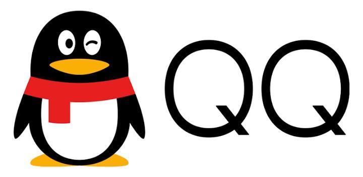 QQ Messenger для бесплатного текстового и голосового общения