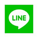 Line мессенджер