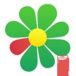 ICQ на телефон