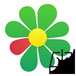 Как установить ICQ