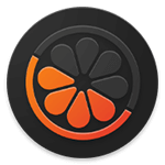 Mandarin ICQ