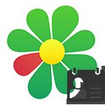Настройка профиля ICQ