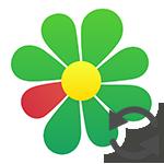 Обновление ICQ