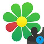 Статус ICQ
