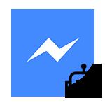 Боты Facebook Messenger