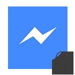 Как удалить контакт из мессенджера Фейсбук